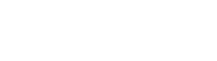 Winner: Best Association Video 2018